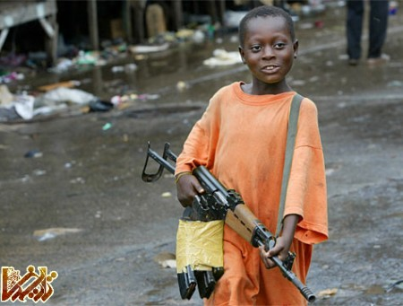 http://enikazemi.ir/images/2011/08/Recruitment+Of+Child+Soldiers+In+Somalia71.jpg