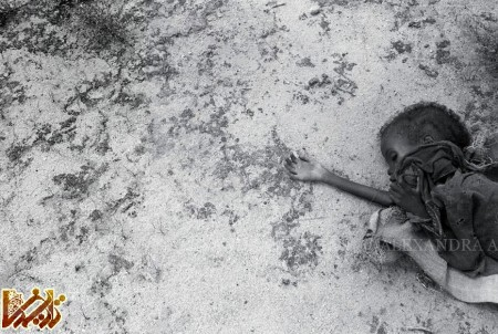 http://enikazemi.ir/images/2011/08/wots-deceased-child-somalia41.jpg